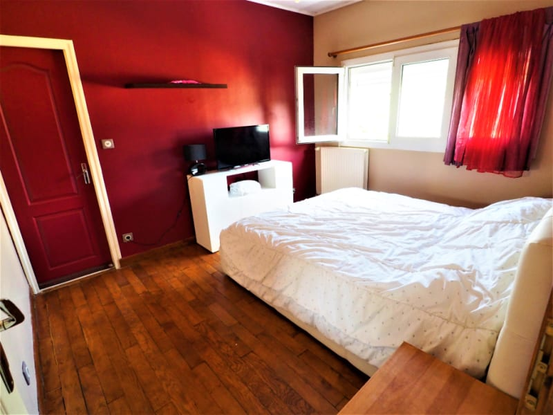 Vente maison / villa Deuil la barre 449000€ - Photo 10