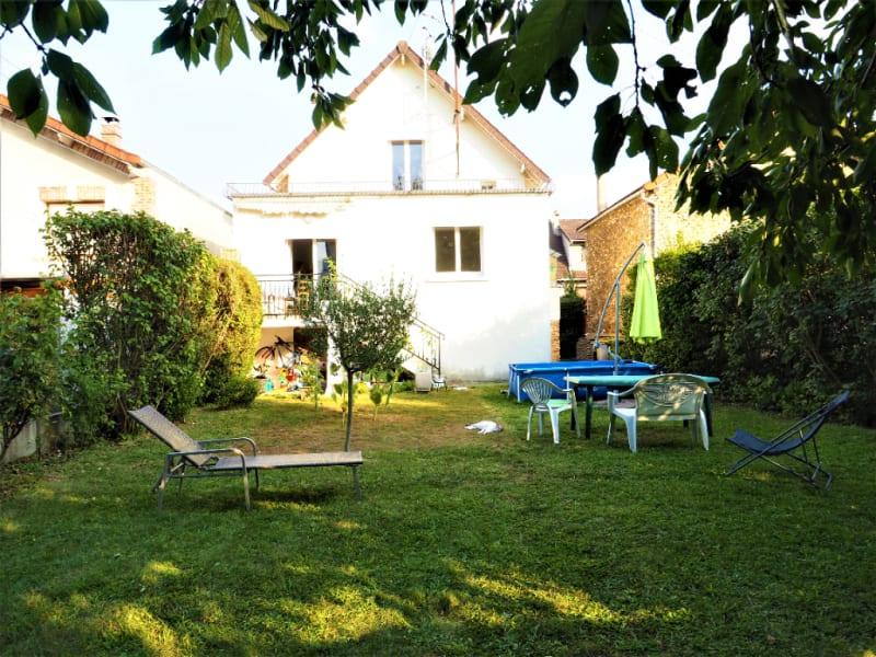 Vente maison / villa Deuil la barre 449000€ - Photo 11
