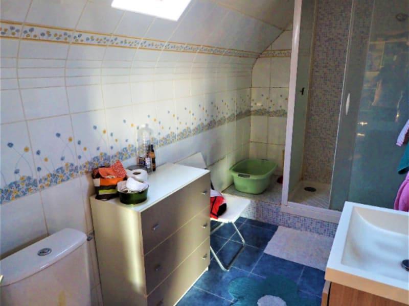Vente maison / villa Deuil la barre 449000€ - Photo 12
