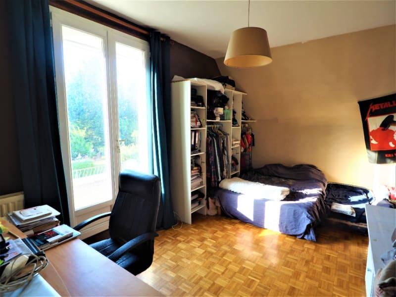 Vente maison / villa Deuil la barre 449000€ - Photo 16