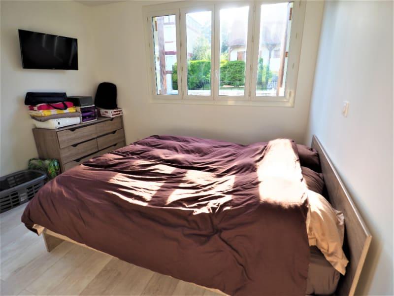 Sale house / villa Maurecourt 375000€ - Picture 8