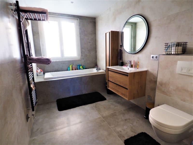 Sale house / villa Maurecourt 375000€ - Picture 9