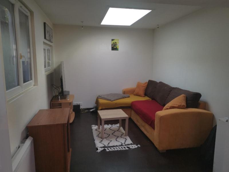 Vente maison / villa Bezons 180000€ - Photo 6