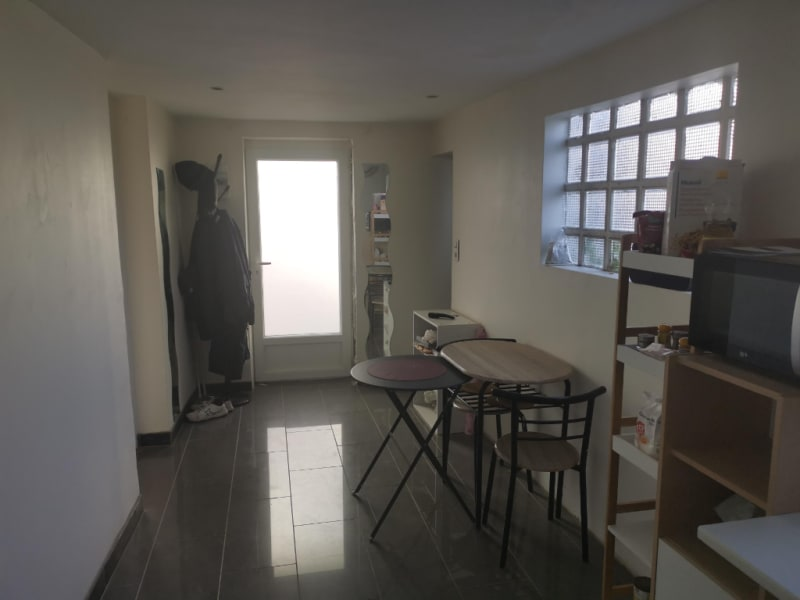 Vente maison / villa Bezons 180000€ - Photo 7