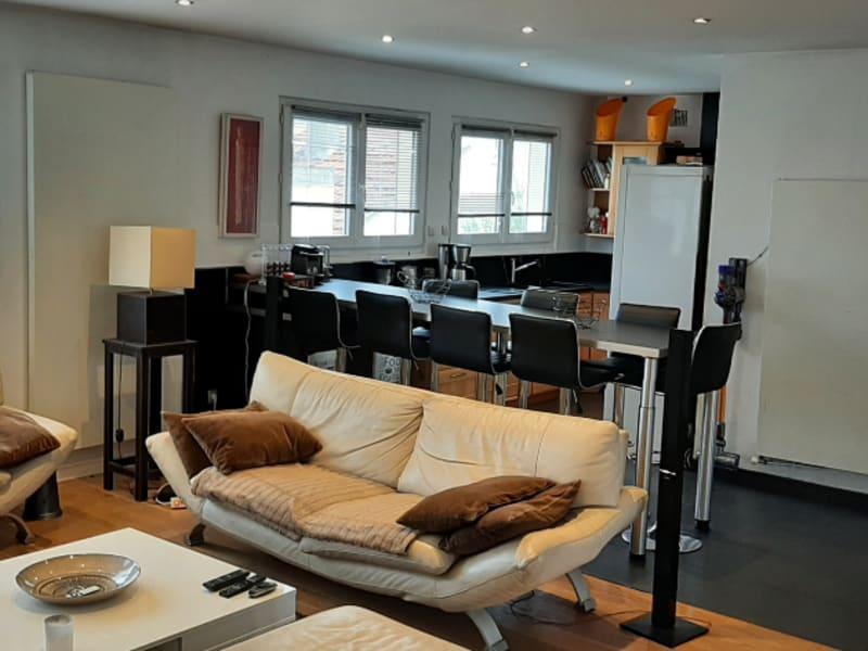 Vente maison / villa Bezons 665000€ - Photo 4