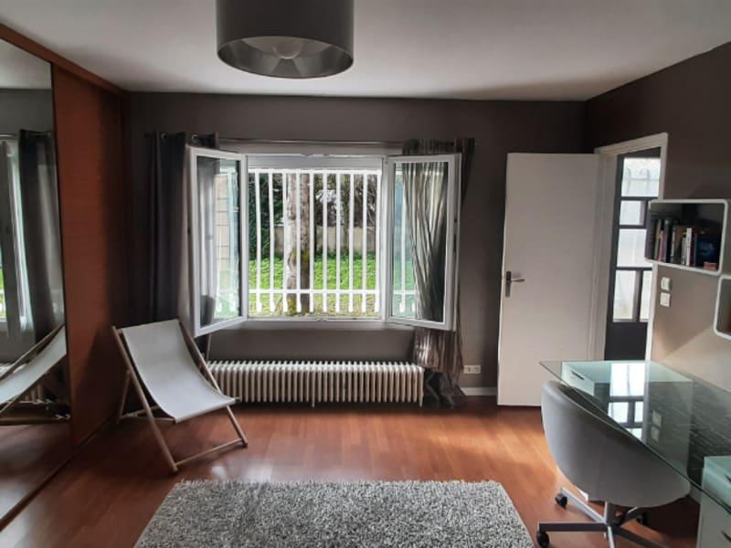 Vente maison / villa Bezons 665000€ - Photo 8