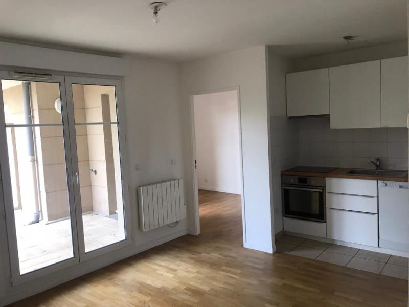 Location appartement Rungis 840€ CC - Photo 3