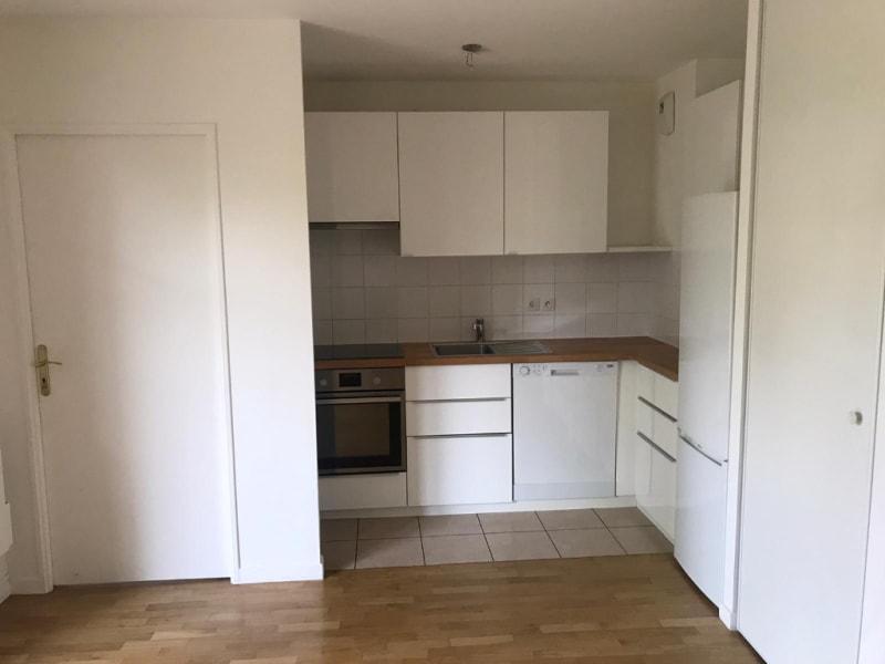 Location appartement Rungis 840€ CC - Photo 4
