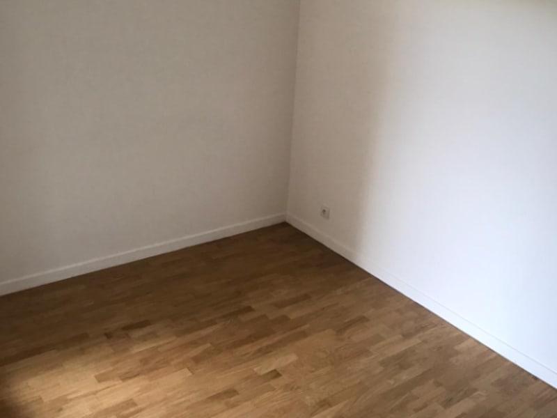 Location appartement Rungis 840€ CC - Photo 6