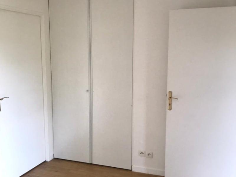 Location appartement Rungis 840€ CC - Photo 7
