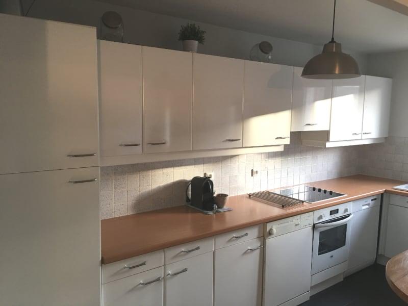 Location appartement Rungis 1142€ CC - Photo 4