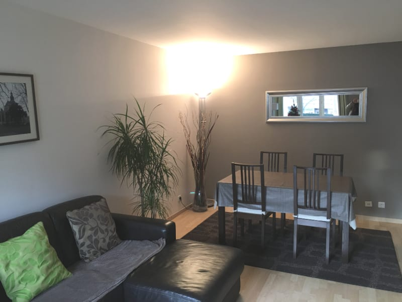 Location appartement Rungis 1142€ CC - Photo 6