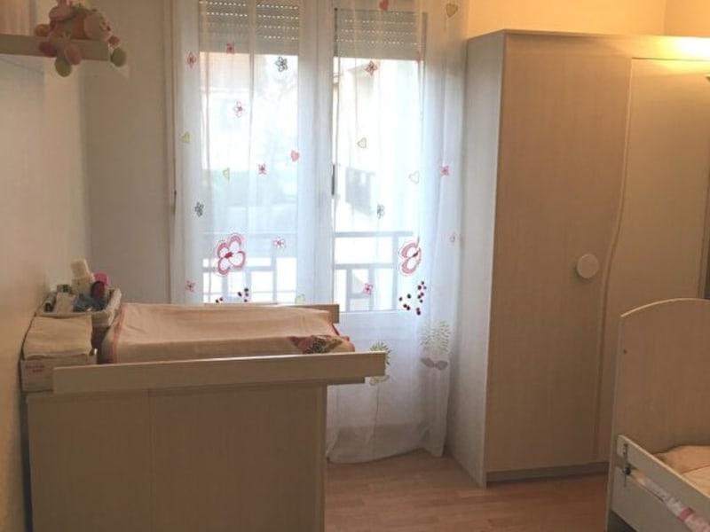 Location appartement Rungis 1142€ CC - Photo 7