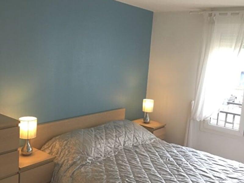 Location appartement Rungis 1142€ CC - Photo 8