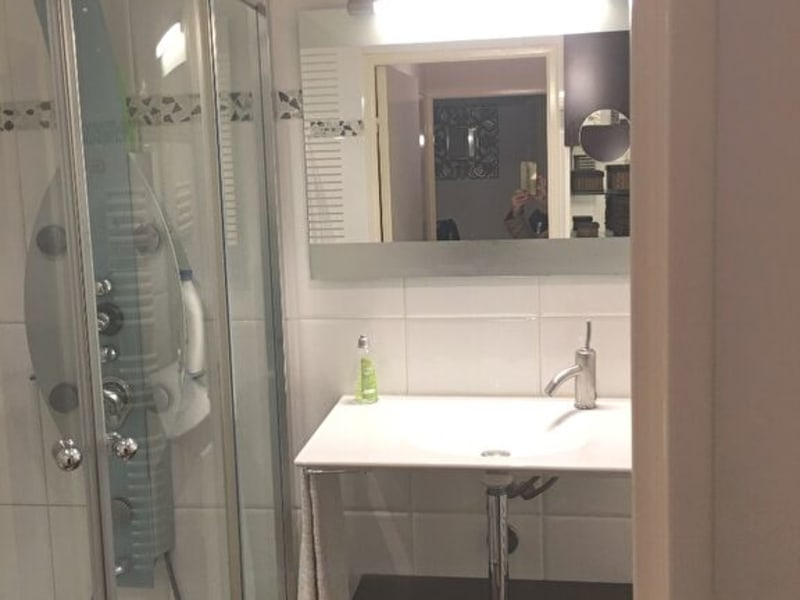 Location appartement Rungis 1142€ CC - Photo 10