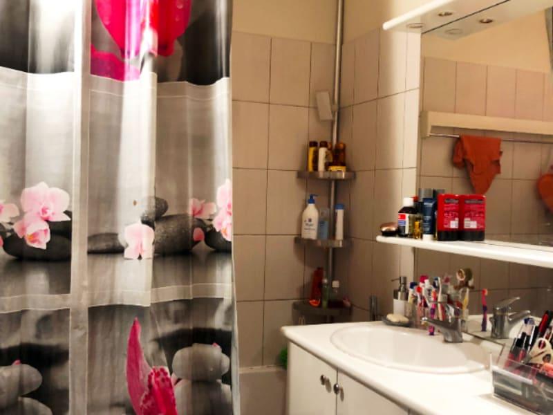 Sale apartment Sevran 182000€ - Picture 3