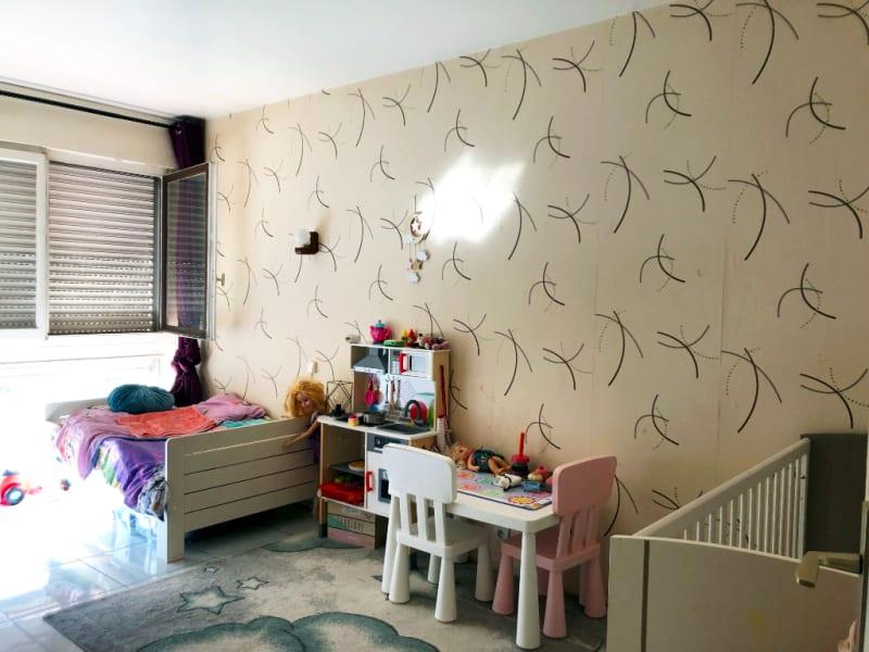 Sale apartment Sevran 182000€ - Picture 4