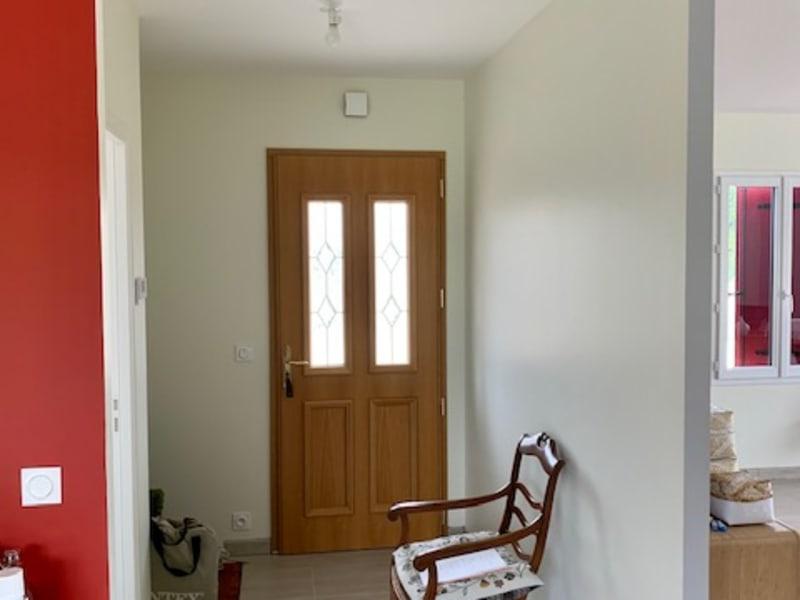 Location maison / villa Perigne 800€ CC - Photo 3