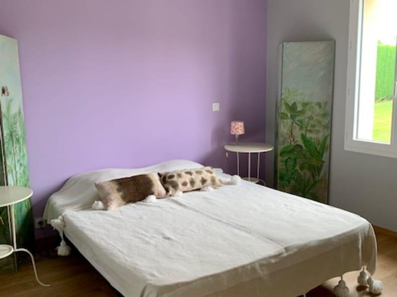 Location maison / villa Perigne 800€ CC - Photo 5