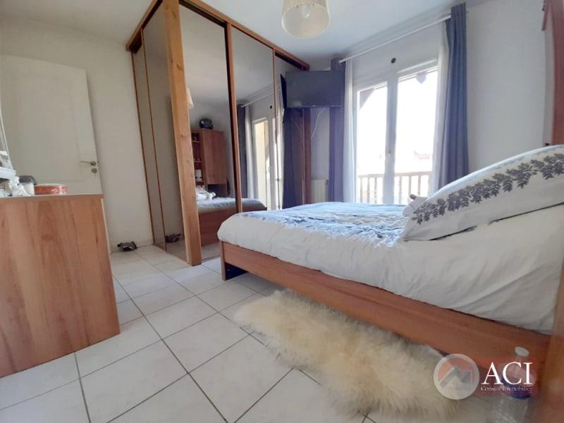 Sale house / villa Groslay 544000€ - Picture 8