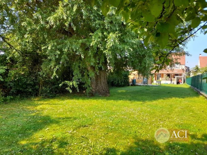 Sale house / villa Groslay 544000€ - Picture 15