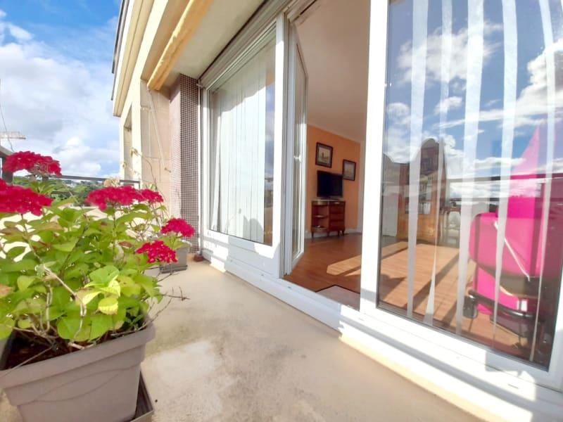 Vente appartement Deuil la barre 294000€ - Photo 3