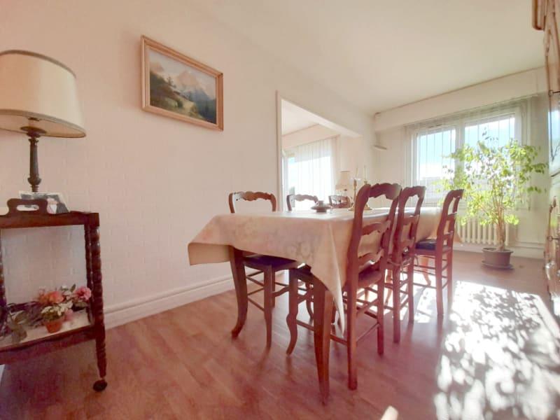 Vente appartement Deuil la barre 294000€ - Photo 4