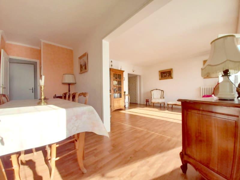 Vente appartement Deuil la barre 294000€ - Photo 5