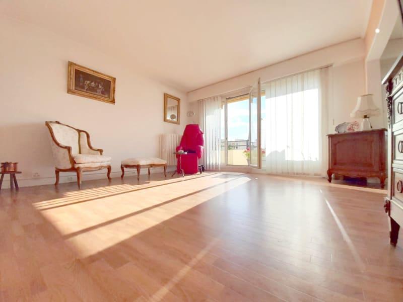 Vente appartement Deuil la barre 294000€ - Photo 6