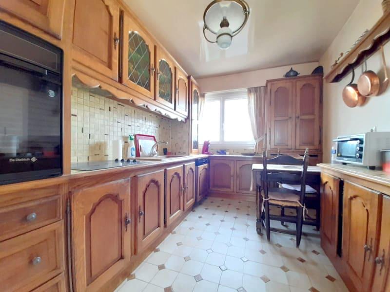 Vente appartement Deuil la barre 294000€ - Photo 7