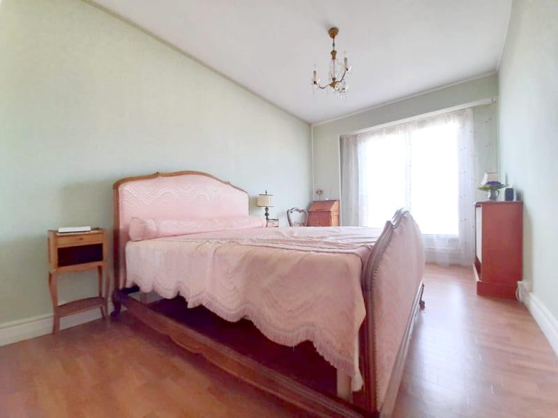Vente appartement Deuil la barre 294000€ - Photo 8