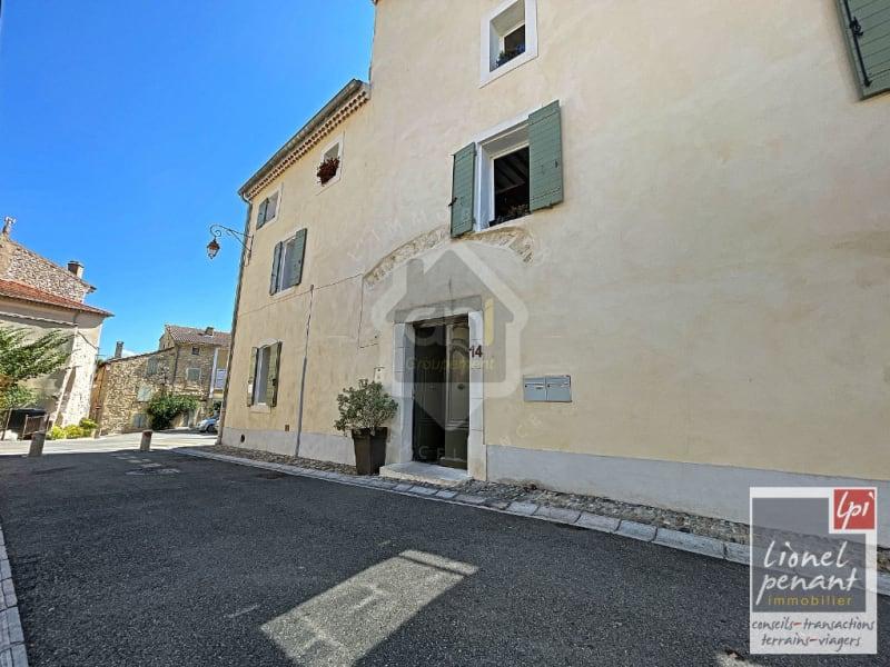 Sale house / villa Pernes les fontaines 193000€ - Picture 2