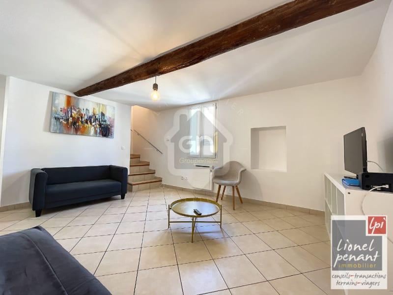 Sale house / villa Pernes les fontaines 193000€ - Picture 3