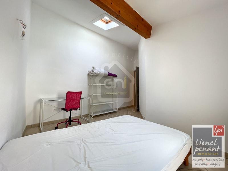 Sale house / villa Pernes les fontaines 193000€ - Picture 12