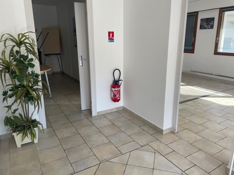 Sale empty room/storage Cluses 180000€ - Picture 1