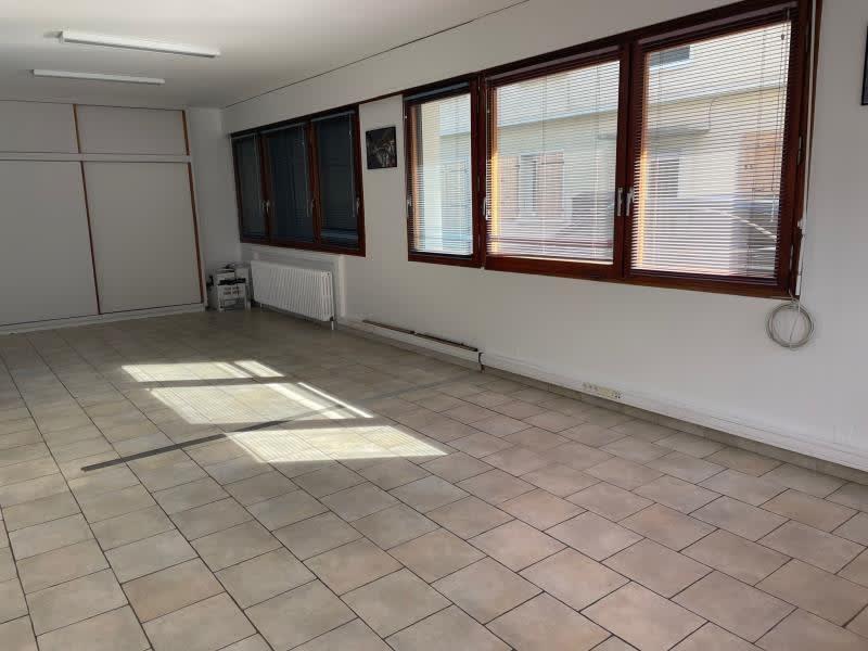 Sale empty room/storage Cluses 180000€ - Picture 2