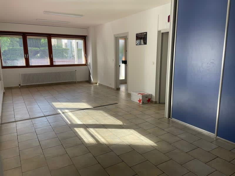 Sale empty room/storage Cluses 180000€ - Picture 3