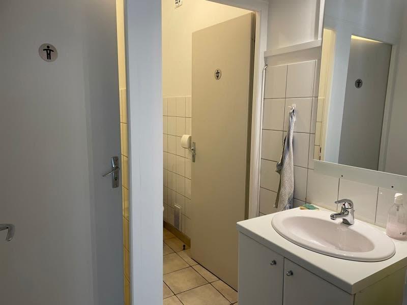 Sale empty room/storage Cluses 180000€ - Picture 4