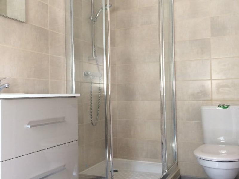 Location appartement Verneuil d avre et d iton 343€ CC - Photo 2