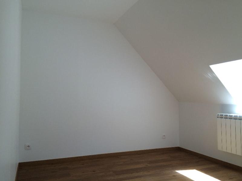 Location appartement Verneuil d avre et d iton 343€ CC - Photo 3
