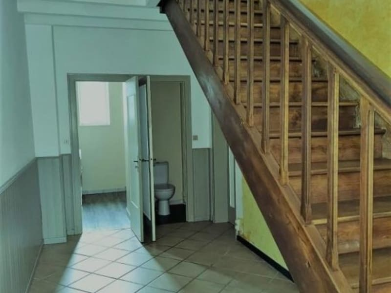 Sale house / villa Nexon 177000€ - Picture 3