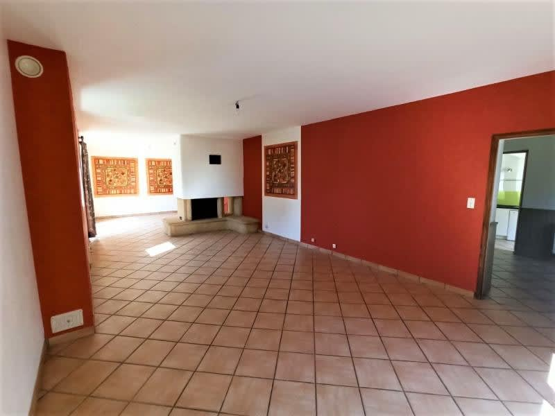 Sale house / villa Nexon 177000€ - Picture 4