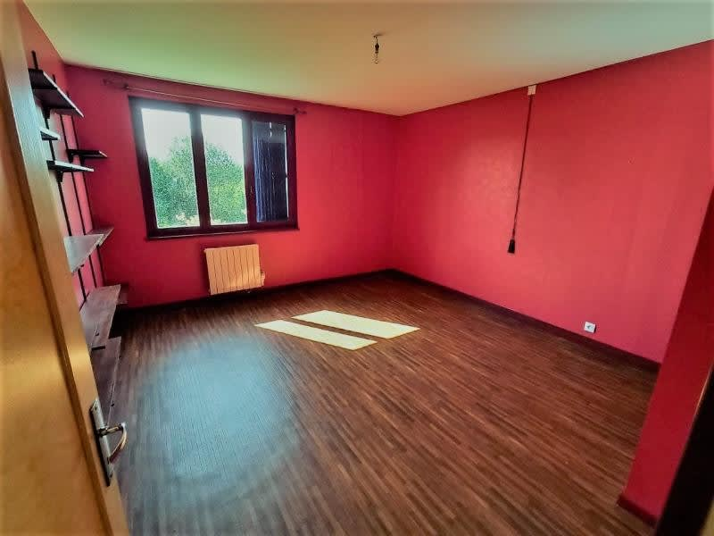 Sale house / villa Nexon 177000€ - Picture 5