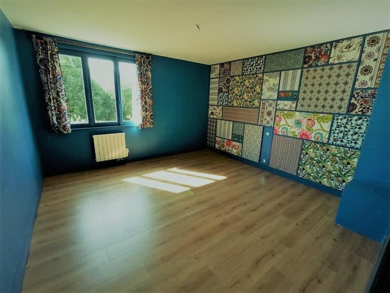 Sale house / villa Nexon 177000€ - Picture 6