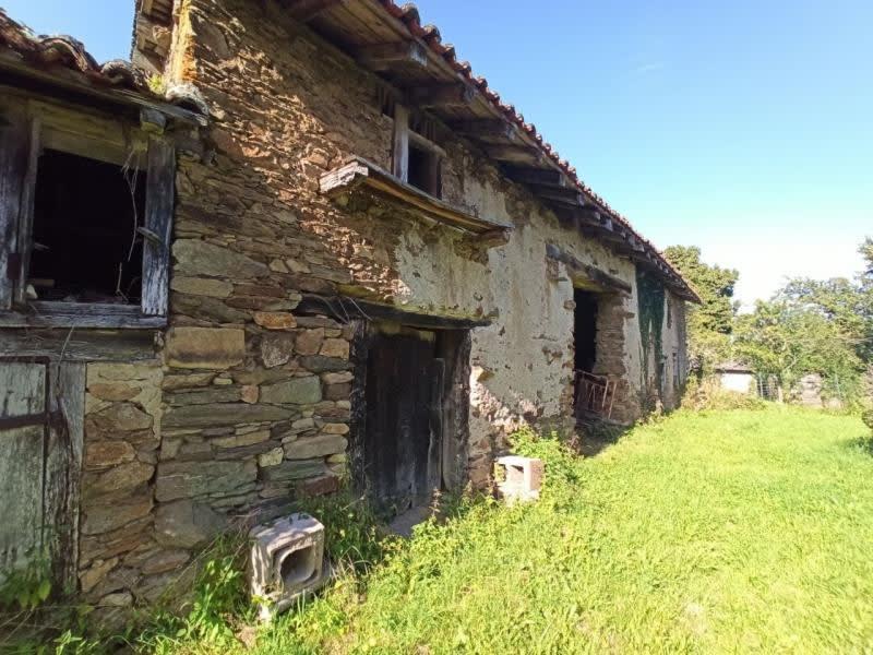 Sale house / villa Nexon 177000€ - Picture 9