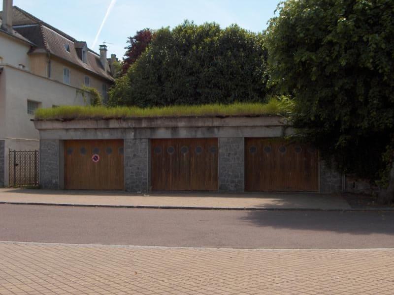 Deluxe sale house / villa Chateauneuf la foret 267000€ - Picture 3