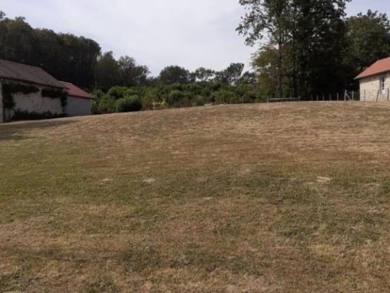 Vente terrain Nexon 30000€ - Photo 1