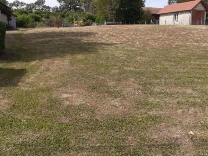 Vente terrain Nexon 30000€ - Photo 2