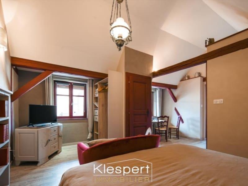 Vente de prestige maison / villa Schoenau 787500€ - Photo 7