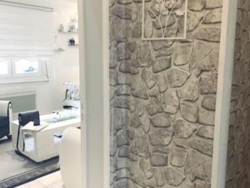 Vente appartement Wittisheim 94000€ - Photo 3